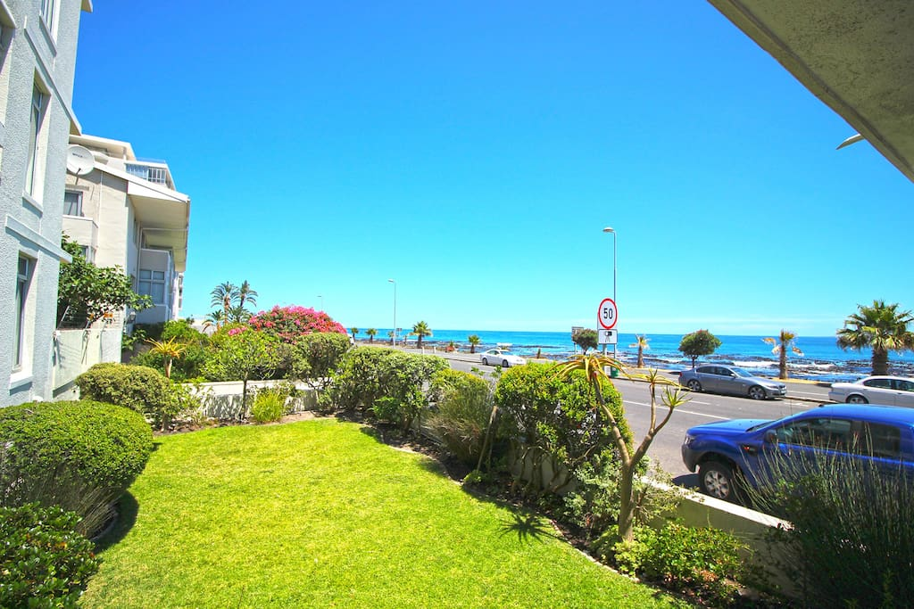 beach house furniture cape town immaculate apartment on the apartments for rent in 11925