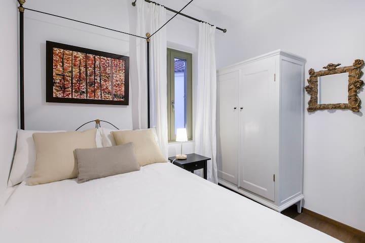 3rd En suite bedroom