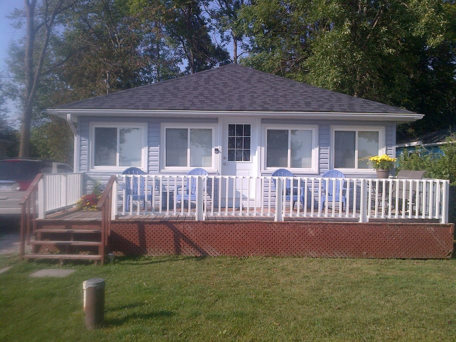Rooms For Rent In Simcoe Ontario