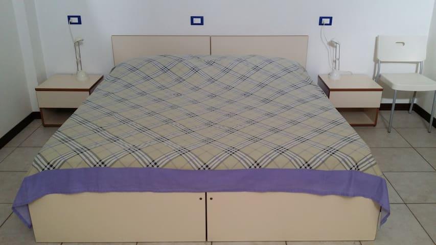 Residence Dina  - Rovigo - Departamento