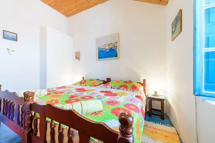 Beautiful traditional house Frenci - Cavtat - Casa