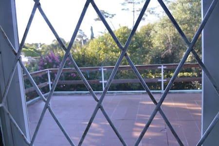 Hermosa casa rustica - Parque del Plata - Talo