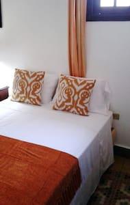 Class Colonial Aparta Hotel 3 - Santo Domingo - Bed & Breakfast