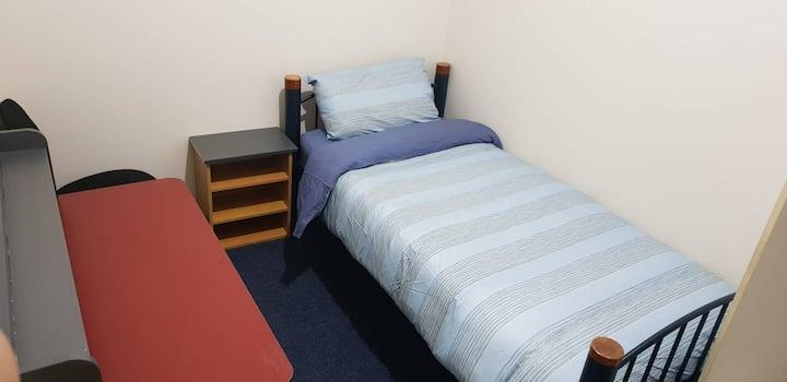 Hostel Private Room No. 312