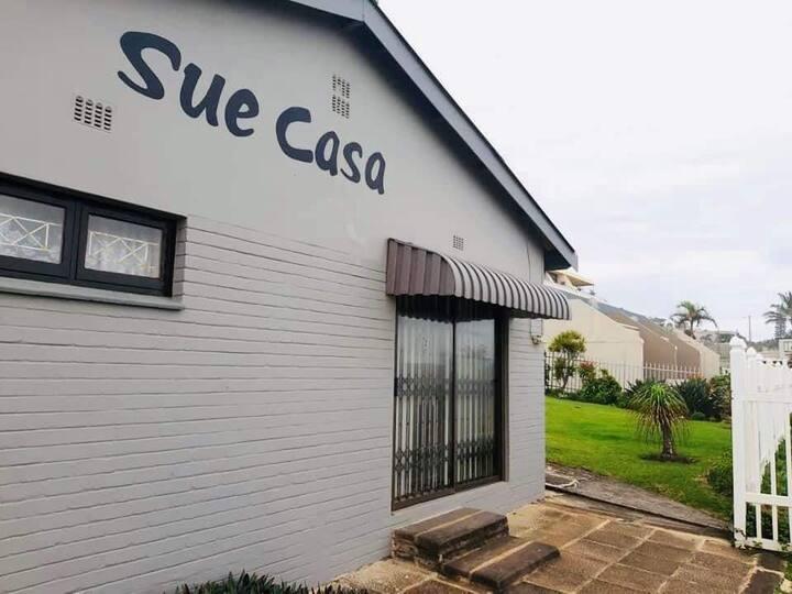 Sue Casa 1