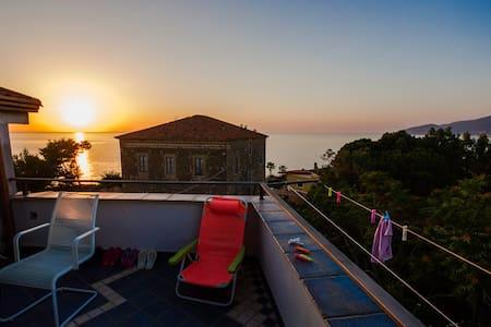 Casa Gloria - San Marco - Daire