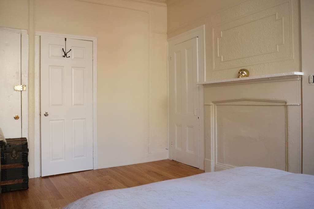 Sumptuous Lovely Williamsburg 1 Bedroom Apartments For Rent In Brooklyn New York United States