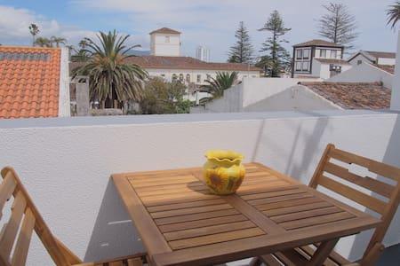 São Miguel House - Ponta Delgada - House