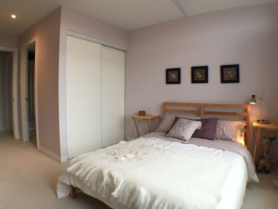 Rooms For Rent In Kanata Ontario