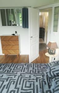 Appartement F2 entier Cherbourg en Cotentin