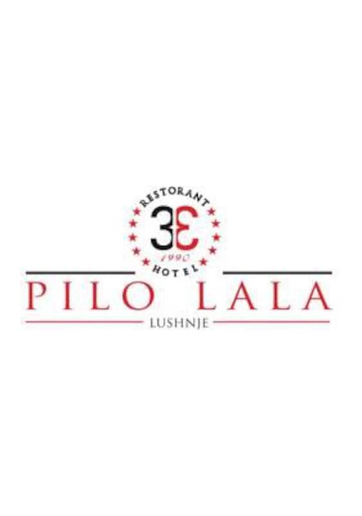 Pilo Lala Hotel & Restaurant