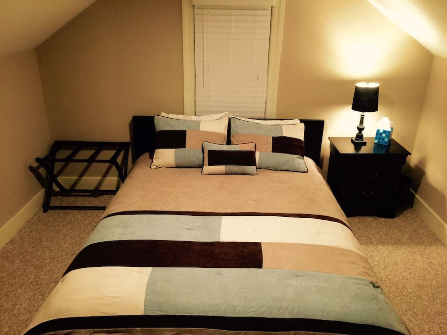 Hotel California Nashville B Apartments For Rent In Nashville Tennessee United States