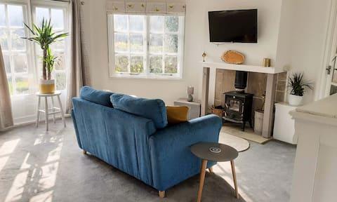 The Artist' s Studio ~ Escapade unique près d'Oxford