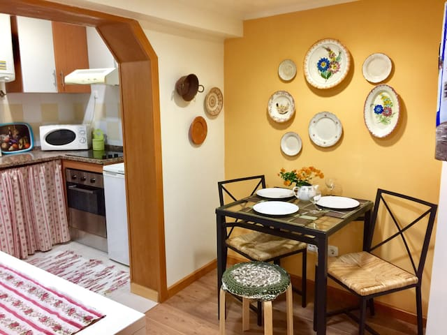 Lisbon , your home in Alfama . New - Lisboa  - Wohnung