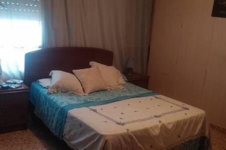 Nour house - House
