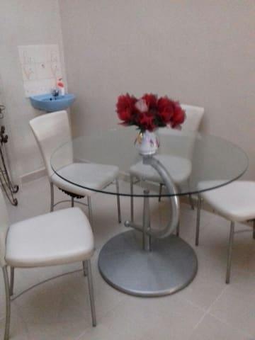 MAR Guesthouse Kok Lanas