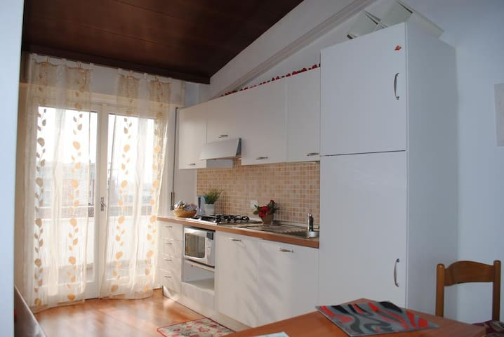 Airbnb Gorla Minore Vacation Rentals Places To Stay