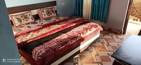 Rajveer guest house