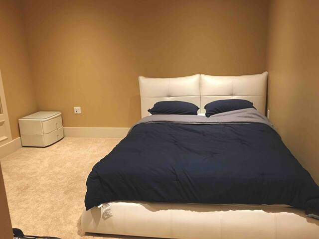 Lux suite #03