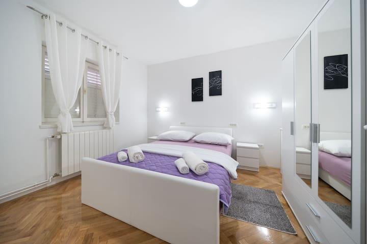 Lovely Apartments Zadar 2