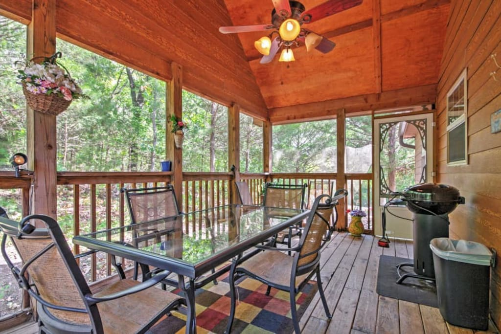 Branson West Apartments For Rent