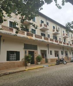 Centro Casa com Vista