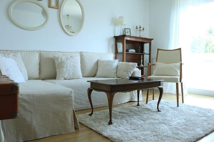 Apartman Gaga