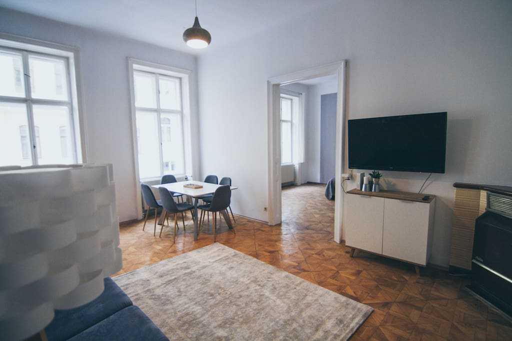 kid in bathroom cozy 2 bedroom apartment in the of vienna 13311