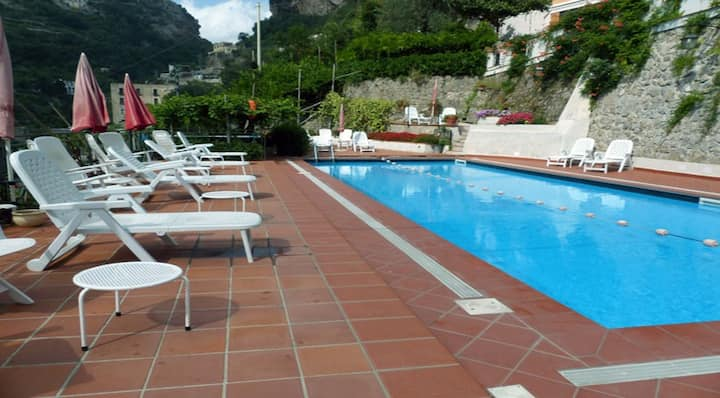 GAROFANO Ravello - Amalfi Coast