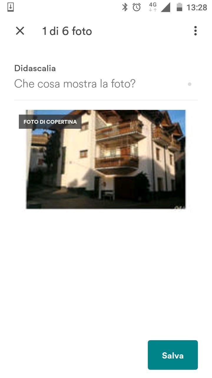 Settimana bianca Caderzone Terme Val Rendena