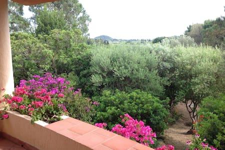 Casa vacanze a Chia (Sardegna) - Chia