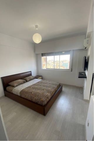Luxury Apartment in center of Nicosia