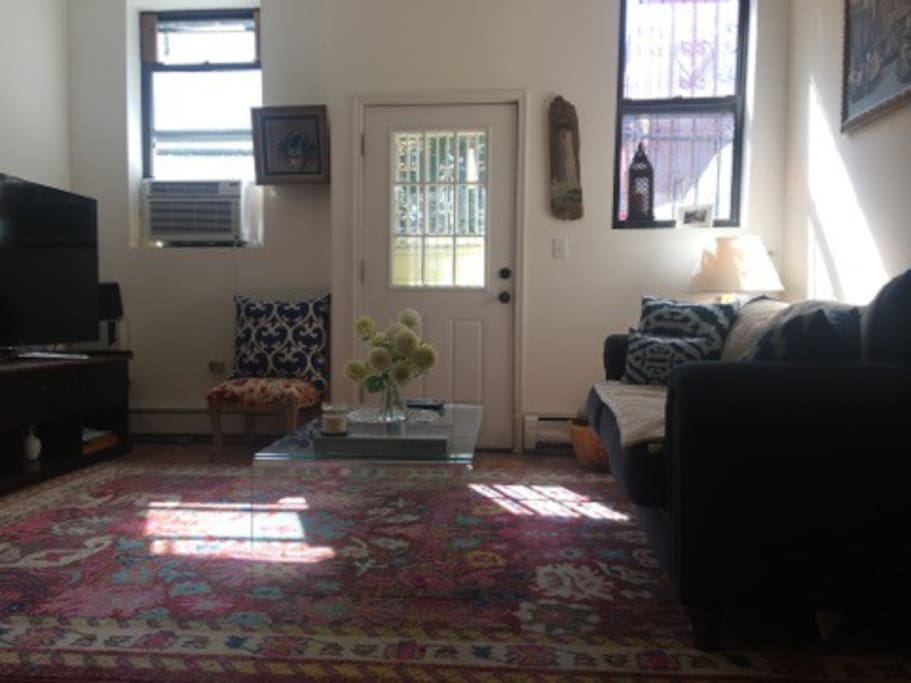 Beautiful 1 Bedroom In Brooklyn Apartments For Rent In Brooklyn New York United States