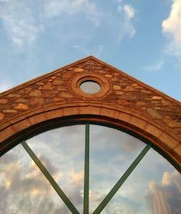 Villa Taos