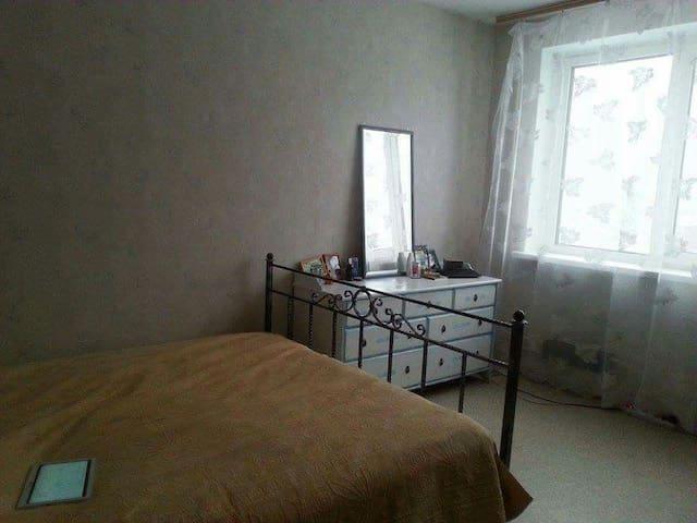 Сдается квартира в Балашихе, МО - Balashikha - Leilighet