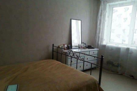 Сдается квартира в Балашихе, МО - Balashikha