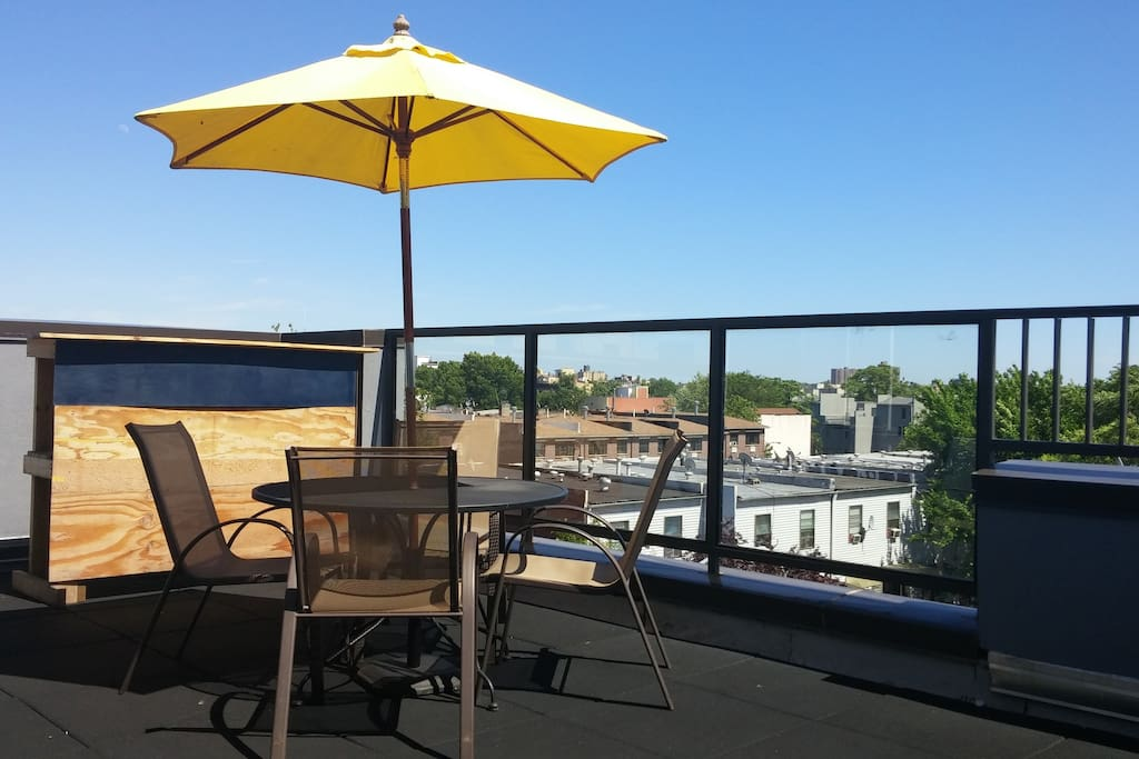 Beautiful private room with balcony - Apartments for Rent ...