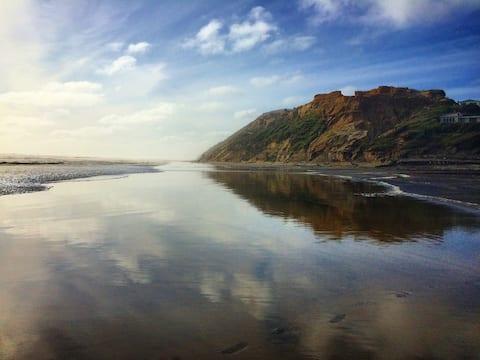 Baylys Beach Beaut!