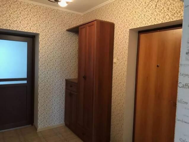 Сдам 2-х комнатную квартиру без посредников