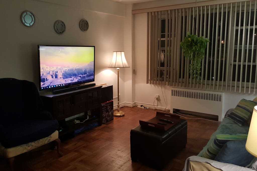 Westchester Living Room Shared Apartments For Rent In