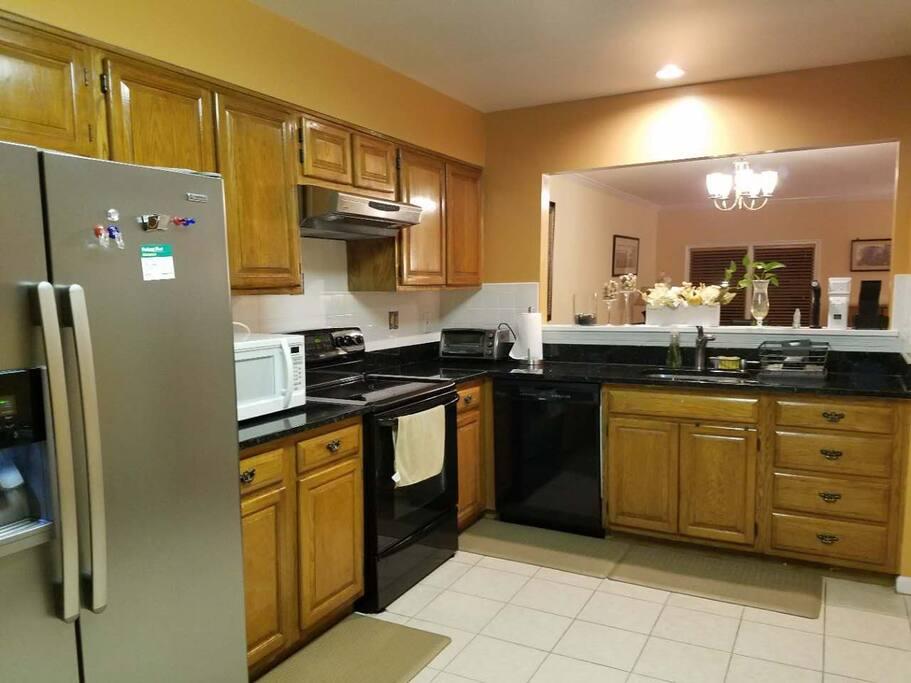 Room For Rent Near Rockville Md