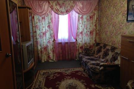 Сдается уютная квартира. - Zhukovskiy