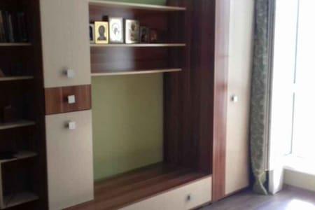 Квартира - Харьков - Квартира