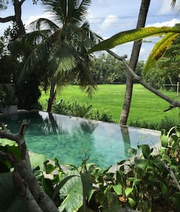 Serendipity House - Galle - House