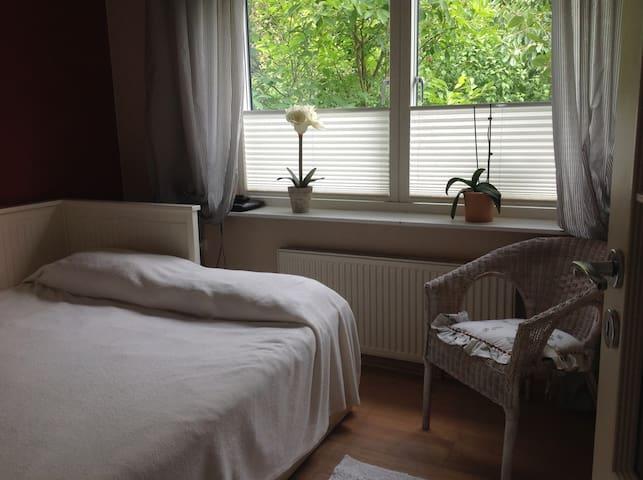 Schäferkathe Kellinghusen