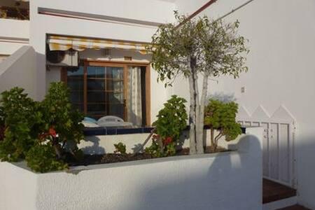 Studio Apartment in Costa Adeje - Costa Adeje - 公寓