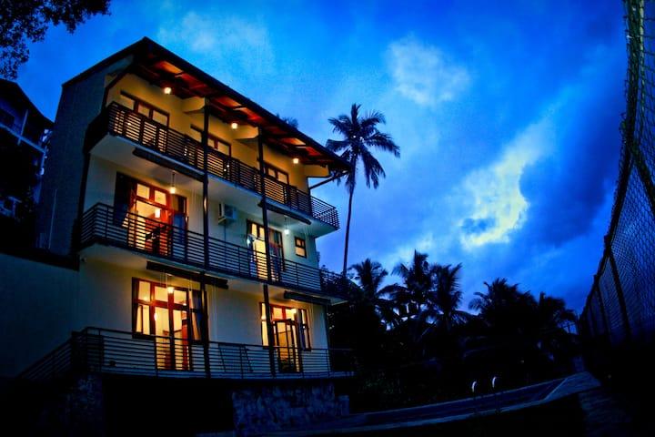 Cirute'  2 , Talwatte Kandy