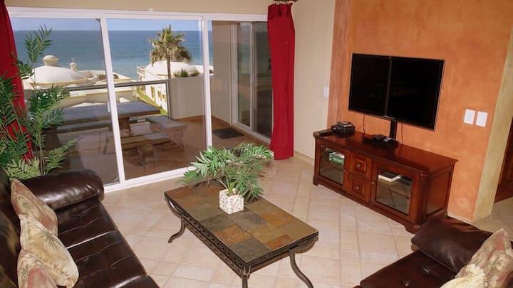 Las Palmas Resort Rocky Point Mexico