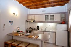 Filoxenia+Apartments+%2840sqm%2C+Ornos+beach+Mykonos%29