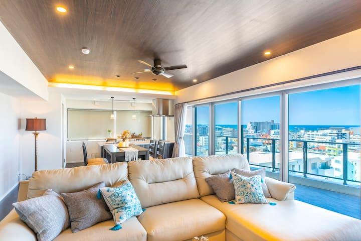 Design & Cozy Rizo Zaizen Hotel Modern Sweet 8F